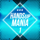 Various Artists Handsup Mania 1