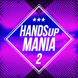 Handsup Mania 2 by Various Artists mp3 download