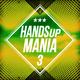Various Artists Handsup Mania 3