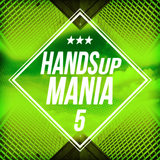 Handsup Mania 5 by Various Artists mp3 download
