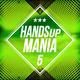 Various Artists Handsup Mania 5