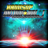 Handsup Nation, Vol. 1 by Various Artists mp3 download