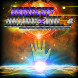 Handsup Nation, Vol. 4 by Various Artists mp3 download