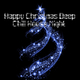 Various Artists - Happy Christmas Deep Chill House Night