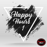 Happy Hours 1 by Various Artists mp3 download