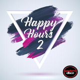 Happy Hours 2 by Various Artists mp3 download