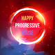 Various Artists Happy Progressive House
