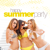 Happy Summer Party by Various Artists mp3 download