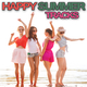 Various Artists - Happy Summer Tracks