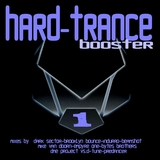 Hard-Trance Booster by Various Artists mp3 downloads
