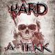 Various Artists - Hard A-Tekk