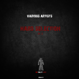 Hard Selection, Pt. 3 by Various Artists mp3 download