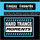 Various Artists Hard Trance Moments
