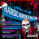 Various Artists Hardchristmas