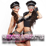 Hardcore & Hardstyle - Act Of Force Vol. 1 by Various Artists mp3 download