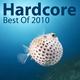 Various Artists Hardcore - Best of 2010