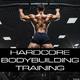 Various Artists - Hardcore Bodybuilding Training