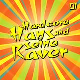 Hardcore Hans und seine Raver, Vol. 1 by Various Artists mp3 download