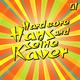 Various Artists Hardcore Hans und seine Raver, Vol. 1