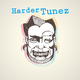 Various Artists Harder Tunez