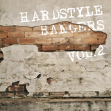 Hardstyle Bangers, Vol. 2 by Various Artists mp3 download
