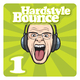 Various Artists Hardstyle Bounce, Vol.1