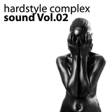 Hardstyle Complex Vol.02 by Various Artists mp3 download