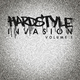 Various Artists - Hardstyle Invasion, Vol. 1