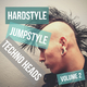 Various Artists Hardstyle Jumpstyle Techno Heads, Vol. 2