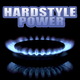 Various Artists - Hardstyle Power
