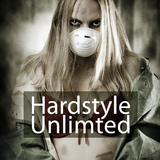 Hardstyle Unlimted by Various Artists mp3 download