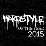 Hardstyle of the Year 2015 by Various Artists mp3 download