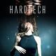 Various Artists Hardtech