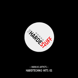 Hardtechno Hits 01 by Various Artists mp3 download