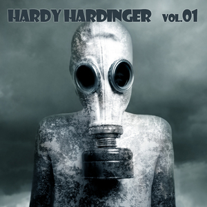 Various Artists - Hardy Hardinger Vol.01 (Electro Babes)