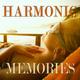 Various Artists - Harmonic Memories