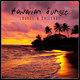 Various Artists Hawaiian Sunset - Lounge & Chillout