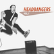 Various Artists Headbangers, Vol. 1