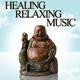 Various Artists - Healing Relaxing Music