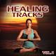 Various Artists - Healing Tracks, Vol. 1