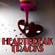 Various Artists - Heartbreak Tracks