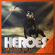 Various Artists Heroes Dubstep, Vol. 2