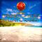 Iridium Flares by Magma mp3 downloads