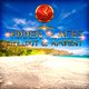 Various Artists - Hidden Places: Chillout & Ambient 3
