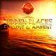 Various Artists - Hidden Places: Chillout & Ambient 5