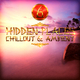 Various Artists - Hidden Places: Chillout & Ambient 6