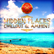 Various Artists - Hidden Places: Chillout & Ambient 8