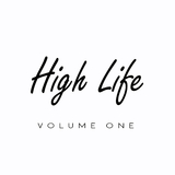 High Life(Volume One) by Various Artists mp3 download