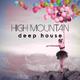 Various Artists High Mountain Deep House
