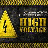 High Voltage Compilation by Various Artists mp3 download